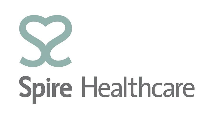 spire-healthcare-logo